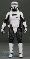 The-Black-Series-Imperial-Patrol-Trooper07.jpg