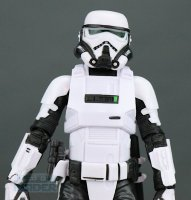 The-Black-Series-Imperial-Patrol-Trooper11.jpg