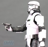 The-Black-Series-Imperial-Patrol-Trooper13.jpg