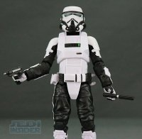 The-Black-Series-Imperial-Patrol-Trooper14.jpg