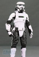 The-Black-Series-Imperial-Patrol-Trooper15.jpg