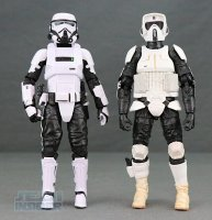 The-Black-Series-Imperial-Patrol-Trooper17.jpg