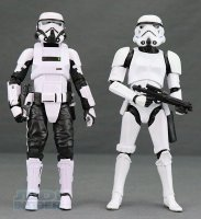 The-Black-Series-Imperial-Patrol-Trooper18.jpg