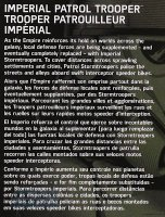 The-Black-Series-Imperial-Patrol-Trooper19.jpg