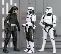 The-Black-Series-Imperial-Patrol-Trooper20.jpg