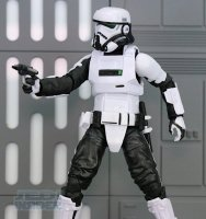 The-Black-Series-Imperial-Patrol-Trooper22.jpg