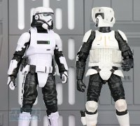 The-Black-Series-Imperial-Patrol-Trooper24.jpg