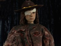 Threezero-The-Walking-Dead-Carl-Grimes-01.jpg