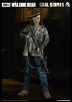 Threezero-The-Walking-Dead-Carl-Grimes-02.jpg