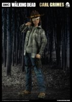 Threezero-The-Walking-Dead-Carl-Grimes-03.jpg