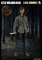 Threezero-The-Walking-Dead-Carl-Grimes-04.jpg