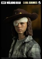 Threezero-The-Walking-Dead-Carl-Grimes-07.jpg