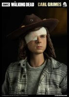Threezero-The-Walking-Dead-Carl-Grimes-08.jpg