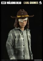 Threezero-The-Walking-Dead-Carl-Grimes-09.jpg