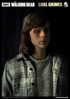 Threezero-The-Walking-Dead-Carl-Grimes-12.jpg