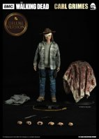 Threezero-The-Walking-Dead-Carl-Grimes-13.jpg