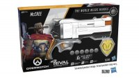 nerf-rival-overwatch-mccree-edition-blaster-box-pack-front-700x394-c.jpg