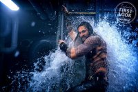 Aquaman-Movie-Images-01.jpg