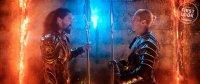 Aquaman-Movie-Images-04.jpg