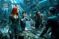 Aquaman-Movie-Images-05.jpg