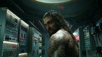 Aquaman-Movie-Images-08.jpg