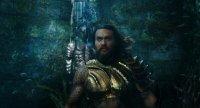 Aquaman-Movie-Images-09.jpg