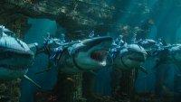 Aquaman-Movie-Images-12.jpg