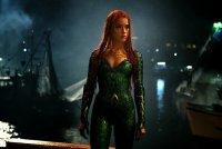 Aquaman-Movie-Images-13.jpg