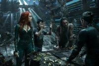 Aquaman-Movie-Images-15.jpg