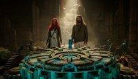 Aquaman-Movie-Images-25.jpg