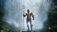Aquaman-Movie-Images-26.jpg