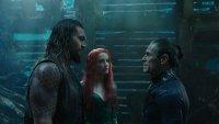 Aquaman-Movie-Images-28.jpg