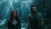 Aquaman-Movie-Images-29.jpg