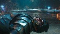 Aquaman-Movie-Images-30.jpg