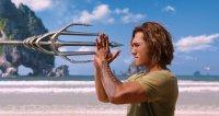 Aquaman-Movie-Images-31.jpg