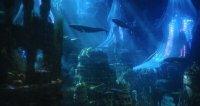 Aquaman-Movie-Images-33.jpg