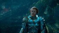 Aquaman-Movie-Images-35.jpg