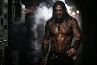 Aquaman-Movie-Images-36.jpg