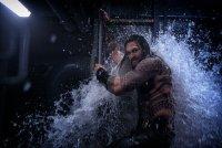 Aquaman-Movie-Images-37.jpg