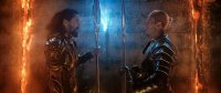 Aquaman-Movie-Images-38.jpg