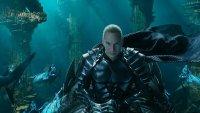 Aquaman-Movie-Images-41.jpg