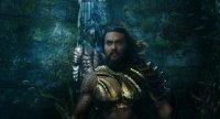 Aquaman-Movie-Images-42.jpg
