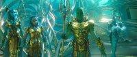 Aquaman-Movie-Images-43.jpg