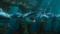 Aquaman-Movie-Images-44.jpg