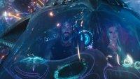 Aquaman-Movie-Images-45.jpg