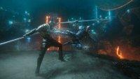 Aquaman-Movie-Images-47.jpg
