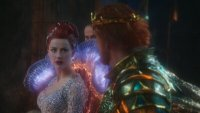 Aquaman-Movie-Images-49.jpg