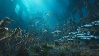 Aquaman-Movie-Images-50.jpg