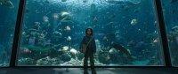 Aquaman-Movie-Images-52.jpg