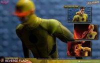 CW-DCTV-Reverse-Flash-01.jpg